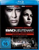 Bad Lieutnant - Cop ohne Gewissen (2010)