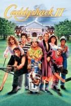Caddyshack 2 (1988)