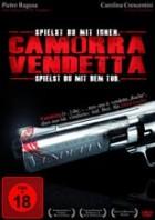 Camorra Vendetta (2007)