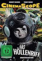 Das Höllenriff (1954)