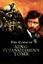 Der Fluch des Tut-Ench-Amun (1980)