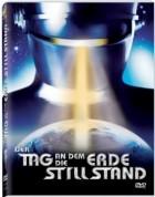 Der Tag an dem die Erde stillstand (1952)