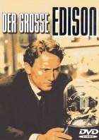 Der große Edison (1940)