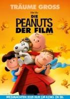 Die Peanuts - Der Film (2015
