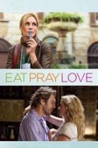 Eat, Pray, Love (2010)