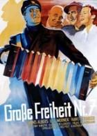 Große Freiheit Nr. 7 (1945)