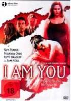 I am You - Mörderische Sehnsucht (2011)