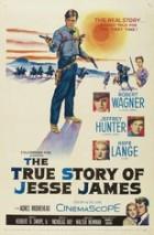 Rächer der Enterbten (1957)
