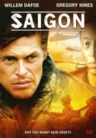 Saigon - Der Tod kennt keine Grenzen (1988)