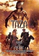 Taza, der Sohn des Cochise (1954)