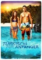 Türkisch für Anfänger - Der Film (2012)