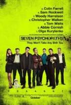 7 Psychos (2012)