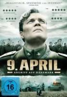 9. April - Angriff auf Dänemark (2015)