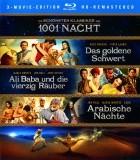 Ali Baba und die 40 Räuber (1944)