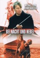 Bei Nacht und Nebel aka Geheimkommando R.O.T.S. (1979)