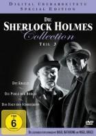 Sherlock Holmes - Das Haus des Schreckens (1945)