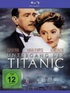 Der Untergang der Titanic (1953)