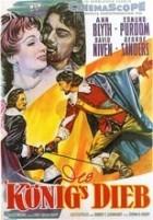 Des Königs Dieb (1955)