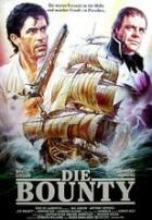 Die Bounty (1985)