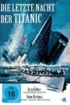 Die letzte Nacht der Titanic (1958)