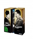 Don Camillo & Peppone Edition (1952-65)