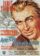 Lindbergh - Mein Flug über den Ozean (1957)