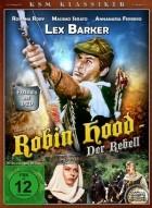 Robin Hood - Der Rebell (1958)