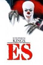 Stephen King's Es (1991