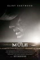 The Mule (2019)