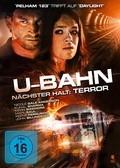 U-Bahn - Nächster Halt - Terror (2013)