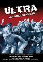 Ultrà (1992)