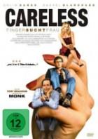 Careless - Finger sucht Frau (2007)