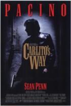 Carlito's Way (1994)