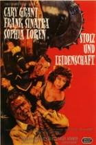 Stolz und Leidenschaft (1957)