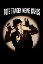 Tote tragen keine Karos (1982)