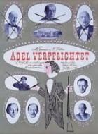 Adel verpflichtet (1949