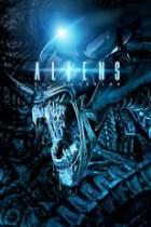 Alien 2 - Die Rückkehr (1986)