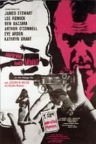 Anatomie eines Mordes (1959)