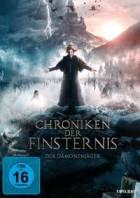 Chroniken der Finsternis - Der Dämonenjäger (2. Teil) (2019)