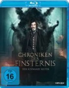 Chroniken der Finsternis - Der schwarze Reiter (1. Teil) (2019)