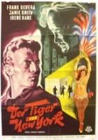 Der Tiger von New York (1955)