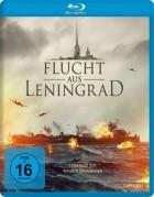 Flucht aus Leningrad (2019)