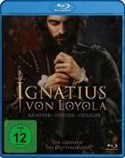 Ignatius von Loyola (2016)