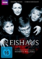 Im Eishaus (1997)
