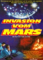 Invasion vom Mars (1989)