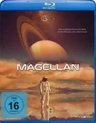 Magellan (2017)