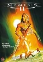 Nemesis 2 - Die Vergeltung (1995)