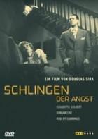Schlingen der Angst (1948