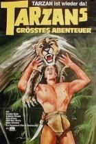 Tarzans größtes Abenteuer (1959)