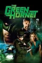 The Green Hornet (2011